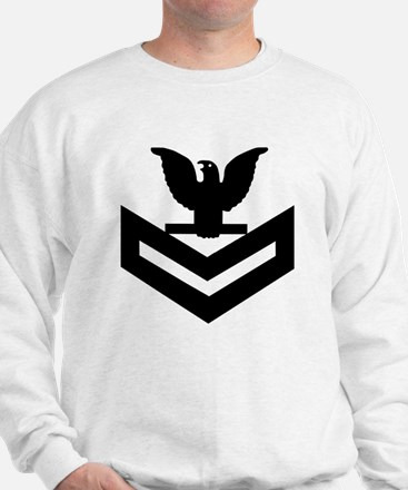 Navy-PO2-Subdued-X.gif Sweatshirt