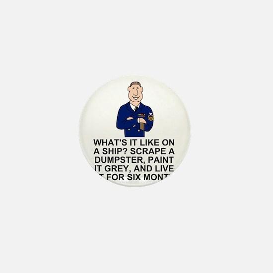 Navy-Humor-Life-On-A-Ship-E7.gif Mini Button
