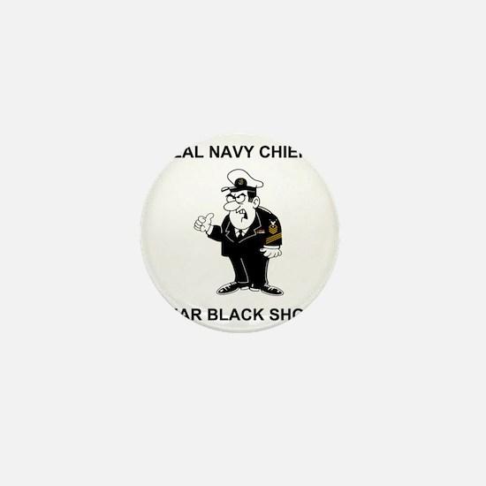 Navy-Humor-Black-Shoes-CMC.gif Mini Button