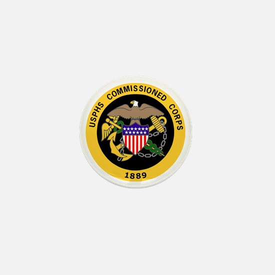 USPHS-Commissioned-Corps-Gold-3.gif Mini Button