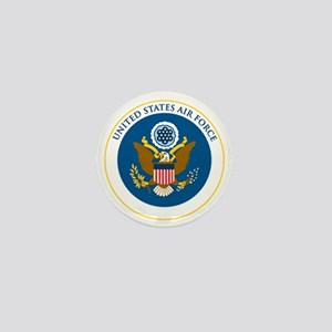 Thumbnail-USAF-Image-1 Mini Button
