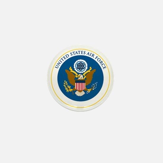Thumbnail-USAF-Image-1.gif Mini Button