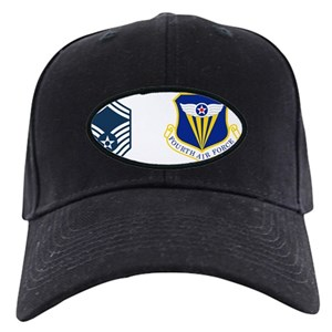 Air Force Rank Insignia Hats - CafePress deabf630b2dd