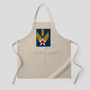USAF-2Lt-Tile Apron
