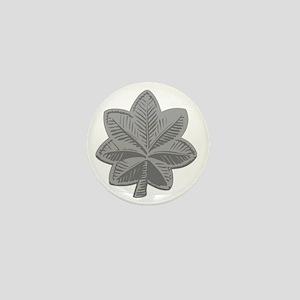 LtCol-Squared Mini Button