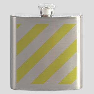 Flag-Maritime-Y Flask