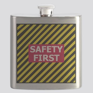 3-Safety-First-Tile Flask
