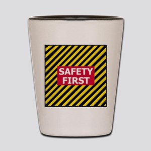 3-Safety-First-Tile Shot Glass