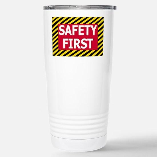Safety-First-Sticker.gif Stainless Steel Travel Mu