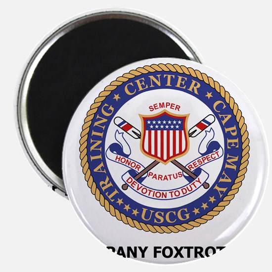 USCG-Recruit-Co-F176-Shirt-2.gif Magnet