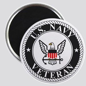 Navy-Veteran-Bonnie-3 Magnet