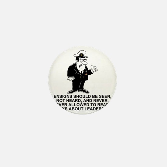 Navy-Humor-Ensigns-Right-Sleeve.gif Mini Button