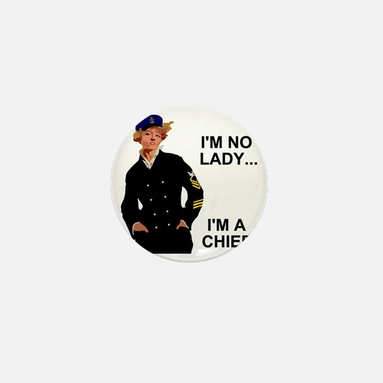 Navy-Humor-Im-A-Chief-G.gif Mini Button