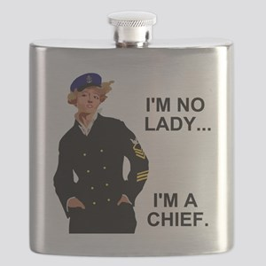 Navy-Humor-Im-A-Chief-G Flask