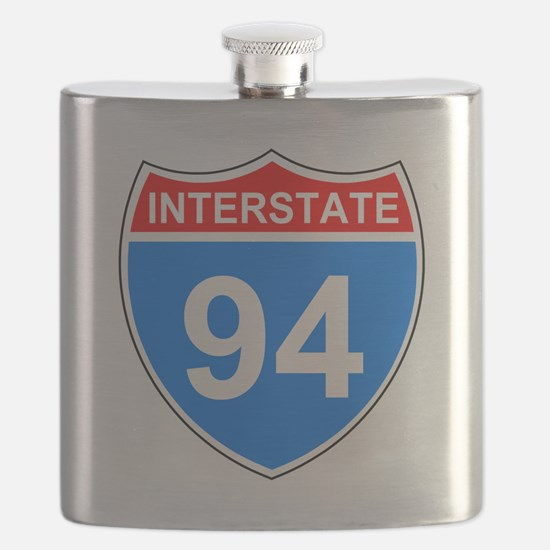 Sign-Interstate-94.gif Flask