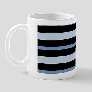 RAF-Flight-Lieutenant-Journal Mug