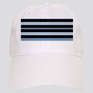 RAF-Flight-Lieutenant-Journal Cap