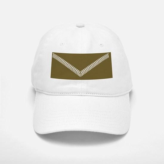 British-Army-Lance-Corporal-Magnet.gif Baseball Baseball Cap