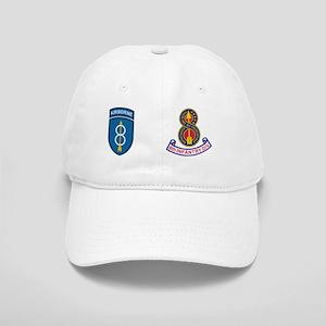 Army-8th-Infantry-Div-Mug-2 Cap