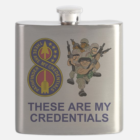 Army-8th-Infantry-Div-Humor-Credentials.gif Flask