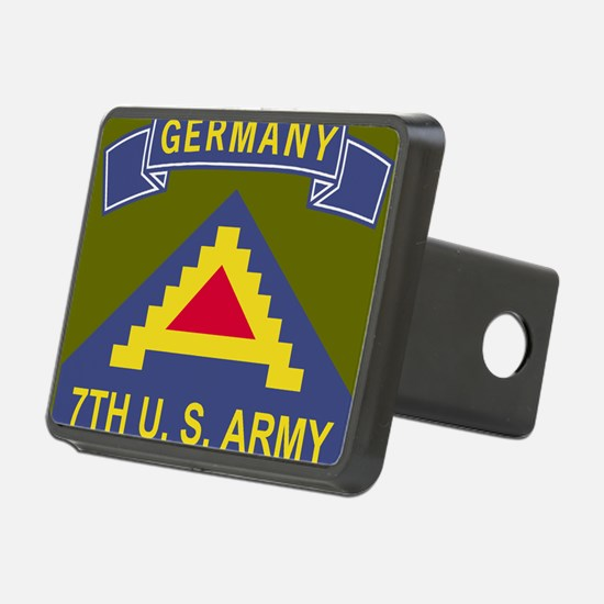 Army-7th-Army-Journal.gif Hitch Cover