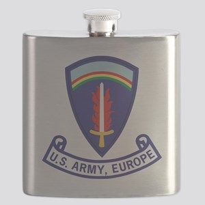 Army-US-Army-Europe-2-Bonnie Flask