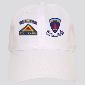 Army-7th-Army-Mug Cap