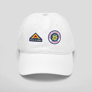 Army-7th-Army-Veteran-Mug Cap