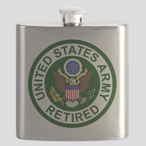3-Army-Retired-For-Stripes-2 Flask