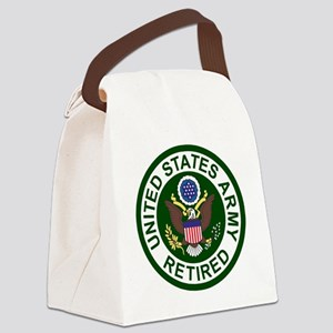 3-Army-Retired-For-Stripes-2 Canvas Lunch Bag