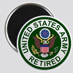 3-Army-Retired-For-Stripes-2 Magnet