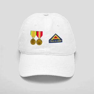Army-7th-Army-Vietnam-Mug Cap