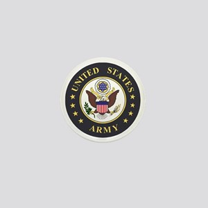 Army-Emblem-3X-Blue.gif Mini Button