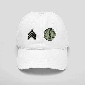 ARNG-SGT-Vietnam-Mug Cap