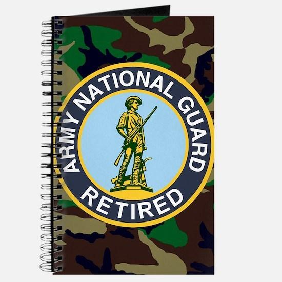 ARNG-Retired-Mousepad-Woodland Journal