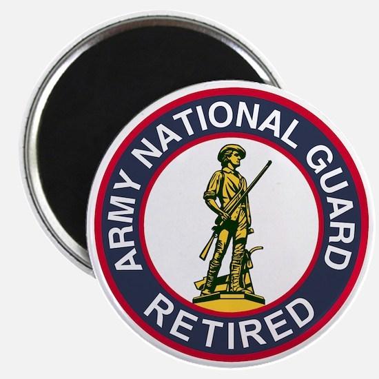 ARNG-Retired-Red-Blue.gif Magnet