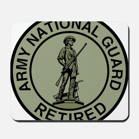 ARNG-Retired-Black-Green.gif Mousepad