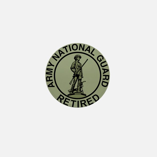 ARNG-Retired-Black-Green.gif Mini Button
