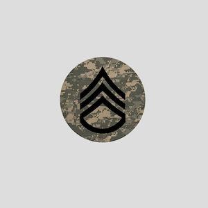 Army-SSG-Subdued-Tile-ACU Mini Button