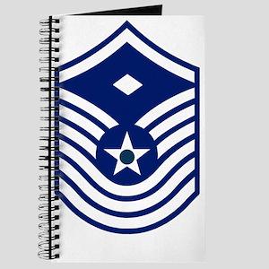 USAF-1SGT-E8-Old-Bonnie Journal