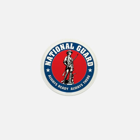 ARNG-Logo-Vehicle.gif Mini Button