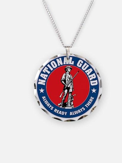 ARNG-Logo-Vehicle.gif Necklace