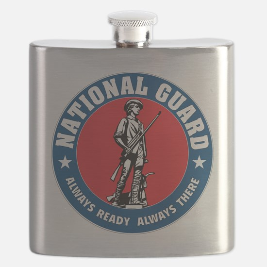 ARNG-Logo-Vehicle.gif Flask