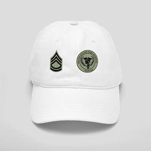 USAR-SFC-Vietnam-Mug Cap