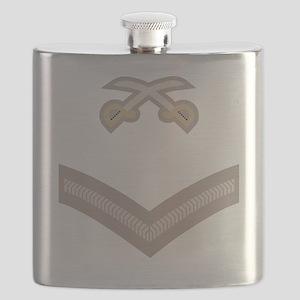 British-Army-PTI-LCpl-Stone Flask
