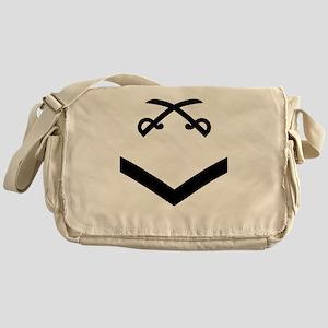 British-Army-PTI-Lance-Corporal-Subd Messenger Bag