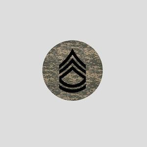Army-SFC-ACU-Tile- Mini Button