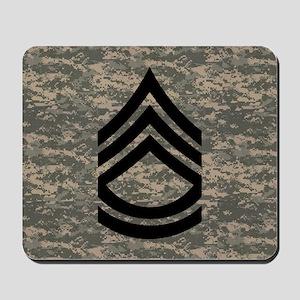 Army-SFC-ACU-Tile- Mousepad