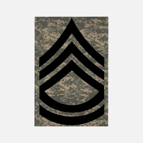 2-Army-SFC-ACU-Mousepad-PNG Rectangle Magnet