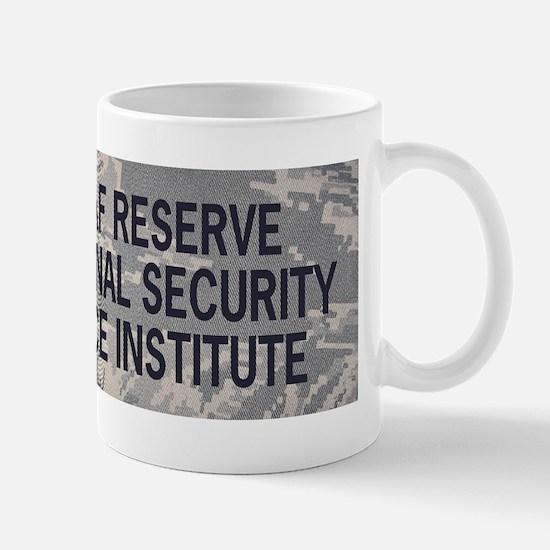 USAFR-RNSSI-BSticker-ABU Mug